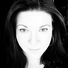 Dessica-Leigh-Headshot-01.jpg