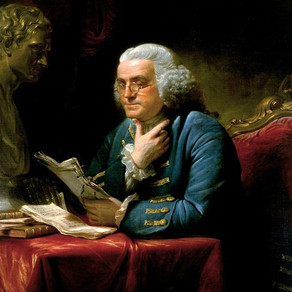 Public Education From the Perspective of the Founding Fathers