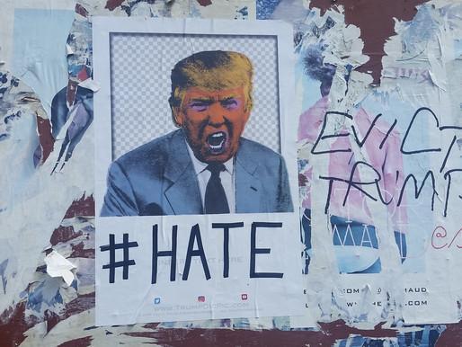 Will Trump Derangement Syndrome Ever End!?