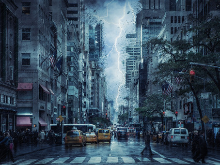 Sidney Powell's 270-Page BOMBSHELL Release Reveals the Storm of the Century!