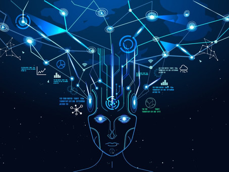 Of Cyborgs and AI: Is Humanity Being Replaced?