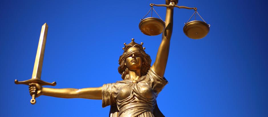 Attorney General William Barr v. the Radical Leftist Narrative