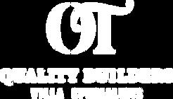 OT_Logo_Web_Inverse_500px.png