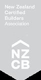 NZCB-Logo-FINAL_20BLACK_198x382px.png