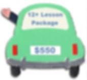 langley driving school