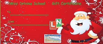 gift_certificate 3.jpg
