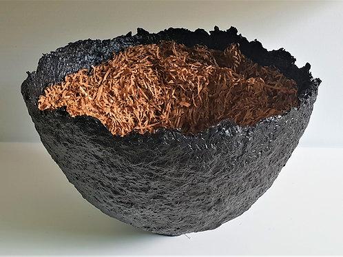 Nest (small)