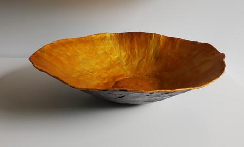 My precious (large platter)