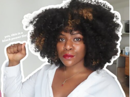 Spilling the Tea About Being a Black Au Pair
