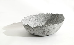 Crater Bowl-large
