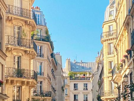 Paris is a SCAM: An Honest Expat Review