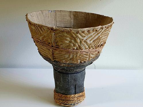 Chalice of life vessel