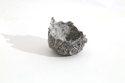 Crater Bowl-small