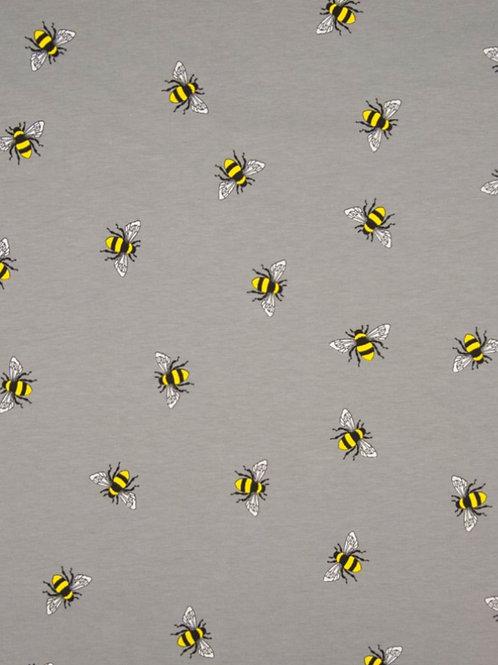 Bee Romper