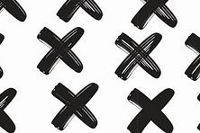 criss cross.PNG