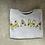 Thumbnail: 'MAMA' jumper outlet