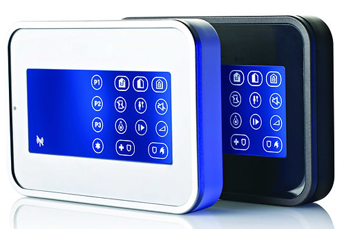 Replacement Home Keypad