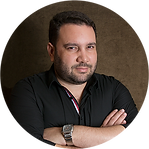 Daniel Oliveira.png
