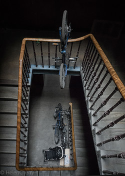 tenement-bike-2