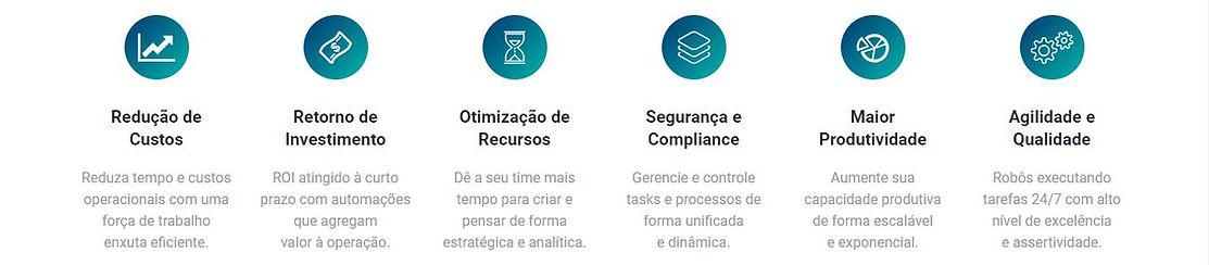 RPA_vantagens.JPG