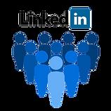 Follow MBRTI on LinkedIn