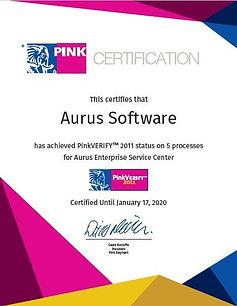 pink_elephant certified.jpg