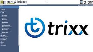 Trixx_Plataforma_para_serviços.JPG