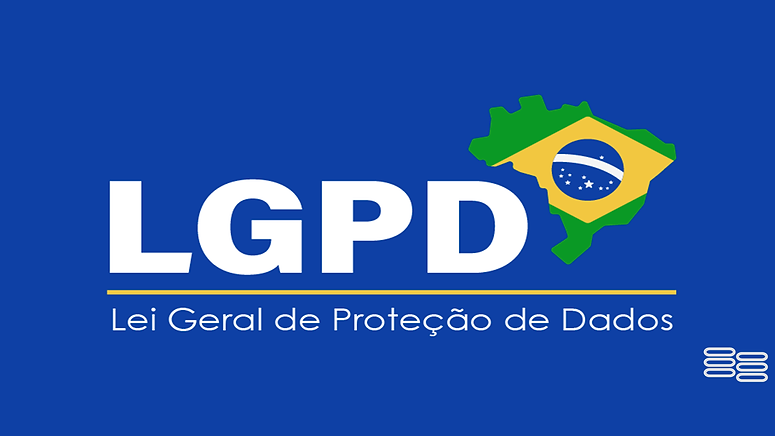 MBRTI_LGPD-Solut_background.png