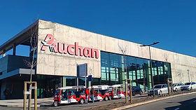 Auchan_Europa.jpg