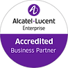 ALCE007-002-logos-all_accredited-busines