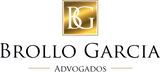 logo-brollo-garcia_edited.png