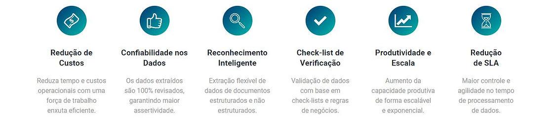 RPA_OCR_vantagens.JPG