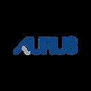 Aurus_edited.png