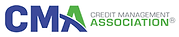 Credit Management Association