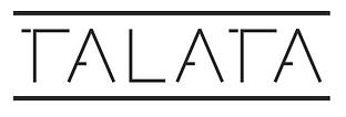 Logo TALATA.png