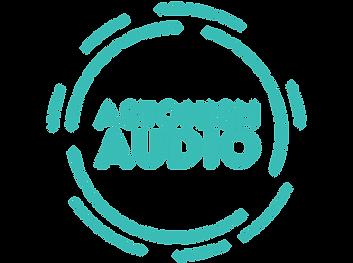 Astonish Audio Logo Teal.png