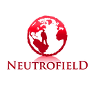 Neutrofield_transparent Logo.png