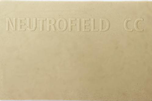 Neutrofield CC für die Benutzung der Computermouse und Telefon