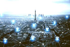 WIFI Grid Paris_bearbeitet.jpg