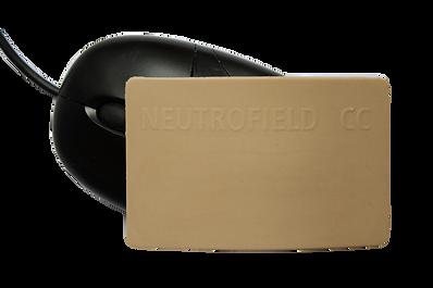 Neutrofield CC 2019-03-26.png