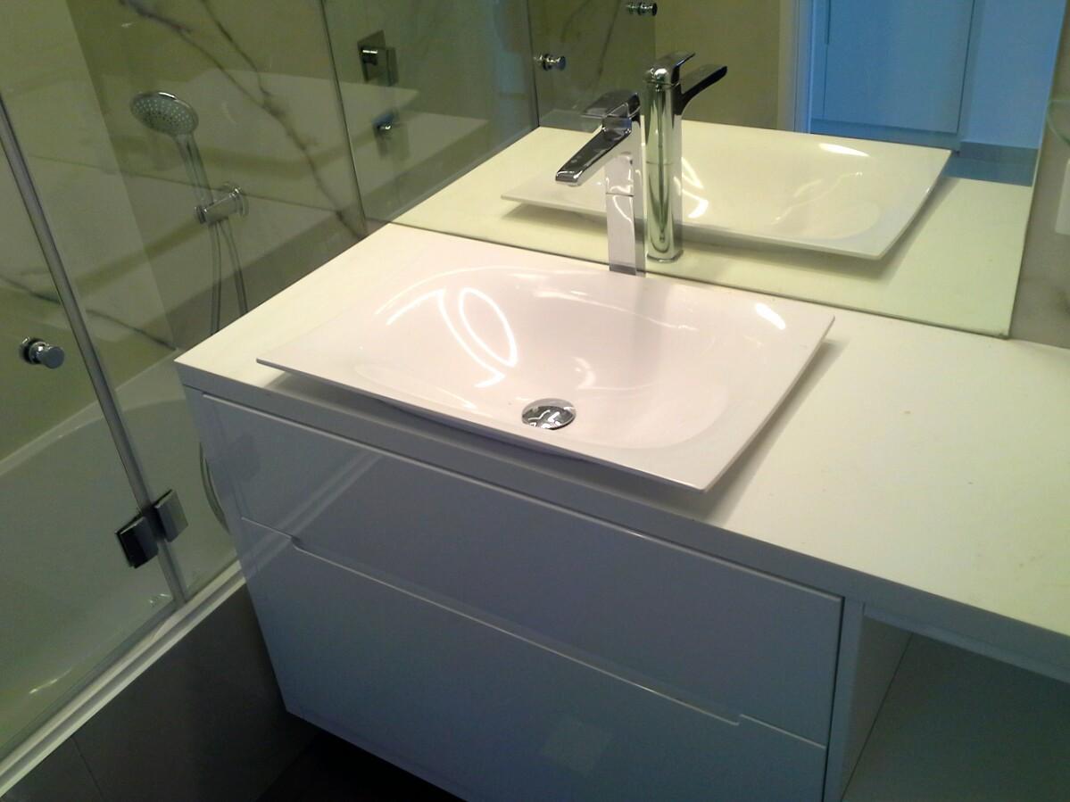 bath 1 sarona