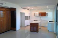kitchen 3 sarona