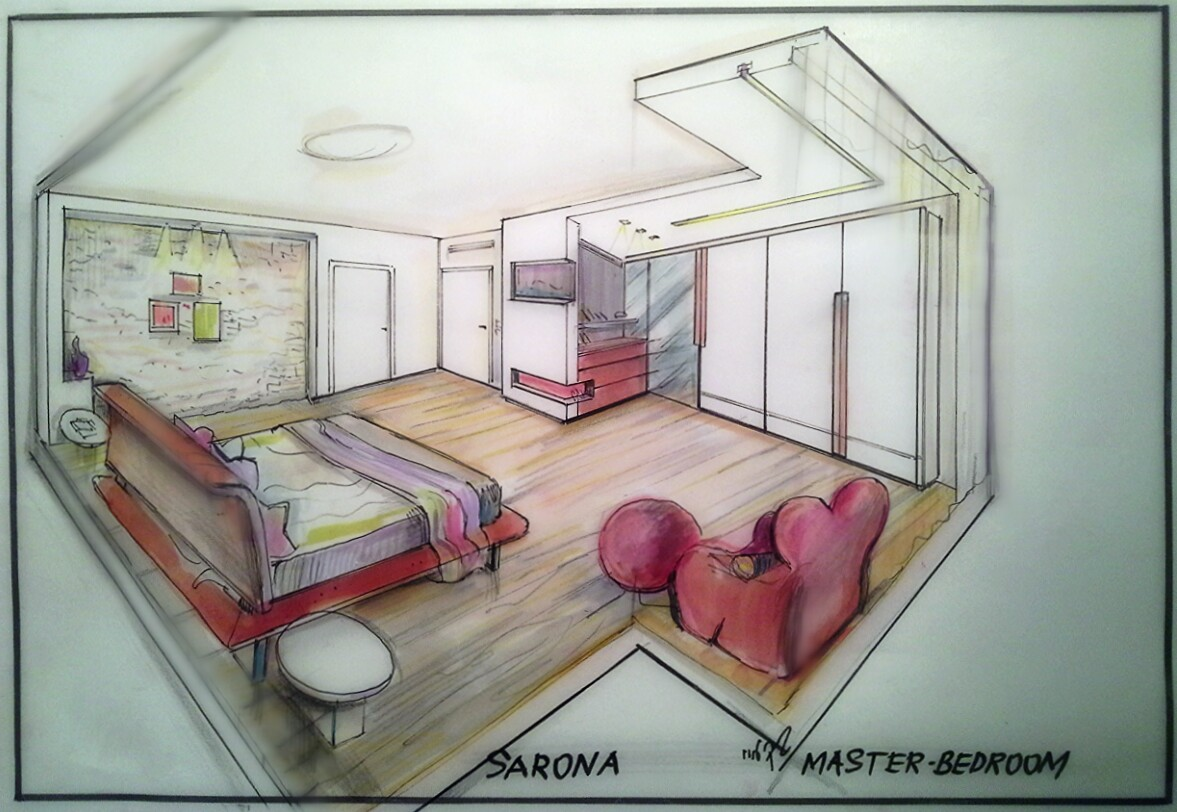 bedroom-sarona2