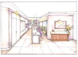kitchen opt 2