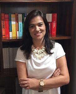 Mónica Palhares