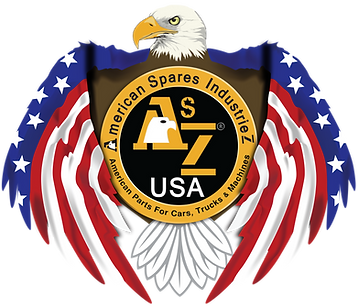 logo_with_eagle.png