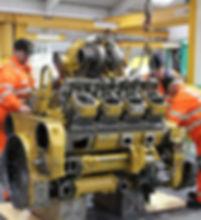 machinery-Diesel-Mechanic.jpg