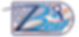 ZBEST LABEL 6X4(2)-Recovered.png