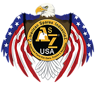 LOGO WITH EAGLE.png