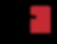 COTC-logo-solo_F copy.png
